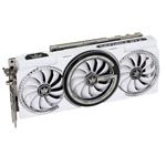 影驰 GeForce RTX 2080 SUPER HOF