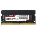 玖合 16GB DDR4 2666(笔记本)