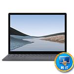 微软 Surface Laptop 3 15英寸(锐龙 5 3580U/16GB/256GB)