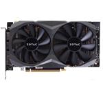 索泰 GeForce RTX 2070 SUPER-8GD6 毁灭版 HA