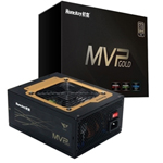 航嘉 MVP K750X