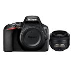 尼康D3500套机(AF-S DX 35mm) 数码相机/尼康