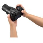 松下FZ1000 II 数码相机/松下