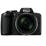 尼康B600(单机) 数码相机/尼康