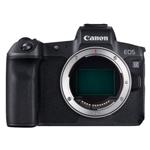 徕卡CL(Bauhaus包豪斯100周年限量版) 数码相机/徕卡