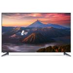 夏普70X6PLUS 液晶电视/夏普