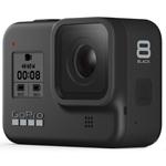GoPro Hero 8 Black 数码摄像机/GoPro
