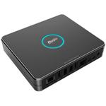 锐捷网络RG-ShareBox50智能盒子 其他智能电子/锐捷网络