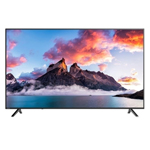 长虹43D5S 液晶电视/长虹