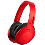 索尼WH-H910N 耳�C/索尼