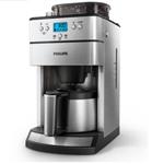 飞利浦HD7753/00 咖啡机/飞利浦