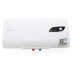 桑乐DAB6020 电热水器/桑乐
