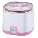 优益Y-SA11 酸奶机/优益
