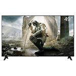 LG 49UM7100PCA 液晶电视/LG