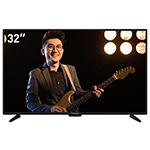 熊猫32F6A 液晶电视/熊猫