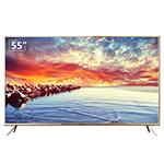 熊猫55D7UK 液晶电视/熊猫