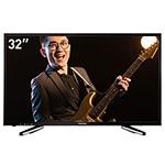 熊猫32F4X 液晶电视/熊猫