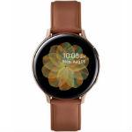 三星Galaxy Watch Active2 蓝牙版(44mm) 智能手表/三星