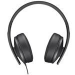 森海塞尔HD300 耳机/森海塞尔