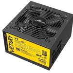长城V7 GW-800SE(90+) 全模组版 电源/长城