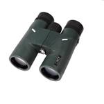 博冠BOSMA 银虎Ⅱ 8×42绿 望远镜/显微镜/博冠
