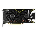 华擎Radeon RX 5500 XT Challenger D 4G OC 显卡/华擎