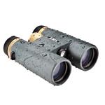 博冠金虎Ⅱ10X42 望远镜/显微镜/博冠