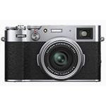 富士X100V 数码相机/富士