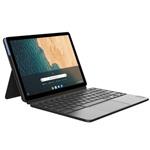 联想IdeaPad Duet 平板电脑/联想