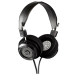 歌德SR225e 耳机/歌德