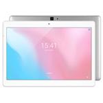 酷比魔方M5X Pro(128GB/全网通) 平板电脑/酷比魔方