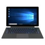 酷比魔方KNote X Pro(13.3英寸/128GB) 平板电脑/酷比魔方