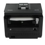 SATO CW408 条码打印机/SATO
