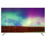 海尔LU50J51 液晶电视/海尔