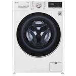 LG FY95WX4 洗衣机/LG