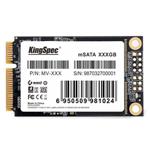 金胜维MV-32 mSATA(32GB) 固态硬盘/金胜维