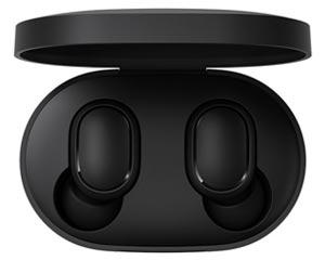 小米Redmi AirDots S 真无线蓝牙耳机图片