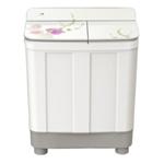 统帅TPB100-178S 洗衣机/统帅