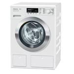 美诺WKH121 C 洗衣机/美诺