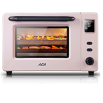 ACA ATO-E43A 电烤箱/ACA