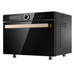 海尔HSO-32X 电烤箱/海尔