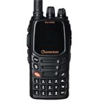 欧讯KG-UV2Q 对讲机/欧讯