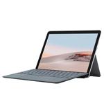 微软Surface Go 2(4425Y/4GB/64GB/WiFi版) 平板电脑/微软