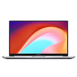 小米RedmiBook 14 Ⅱ(i3 1005G1/8GB/256GB/集显) 笔记本/小米