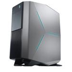 Alienware Aurora R8(ALWS-D4835S) 台式机/Alienware