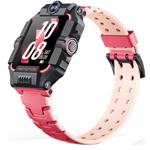 小天才��手表Z5 Pro 智能手表/小天才