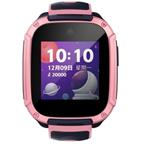 Ticwatch TicWatch Kids 智能手表/Ticwatch