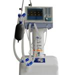 科��KCH806(液晶) 呼吸制氧/科��