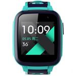 360 儿童电话手表SE5 Plus 智能手表/360