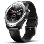 Ticwatch Pro蓝牙版 智能手表/Ticwatch
